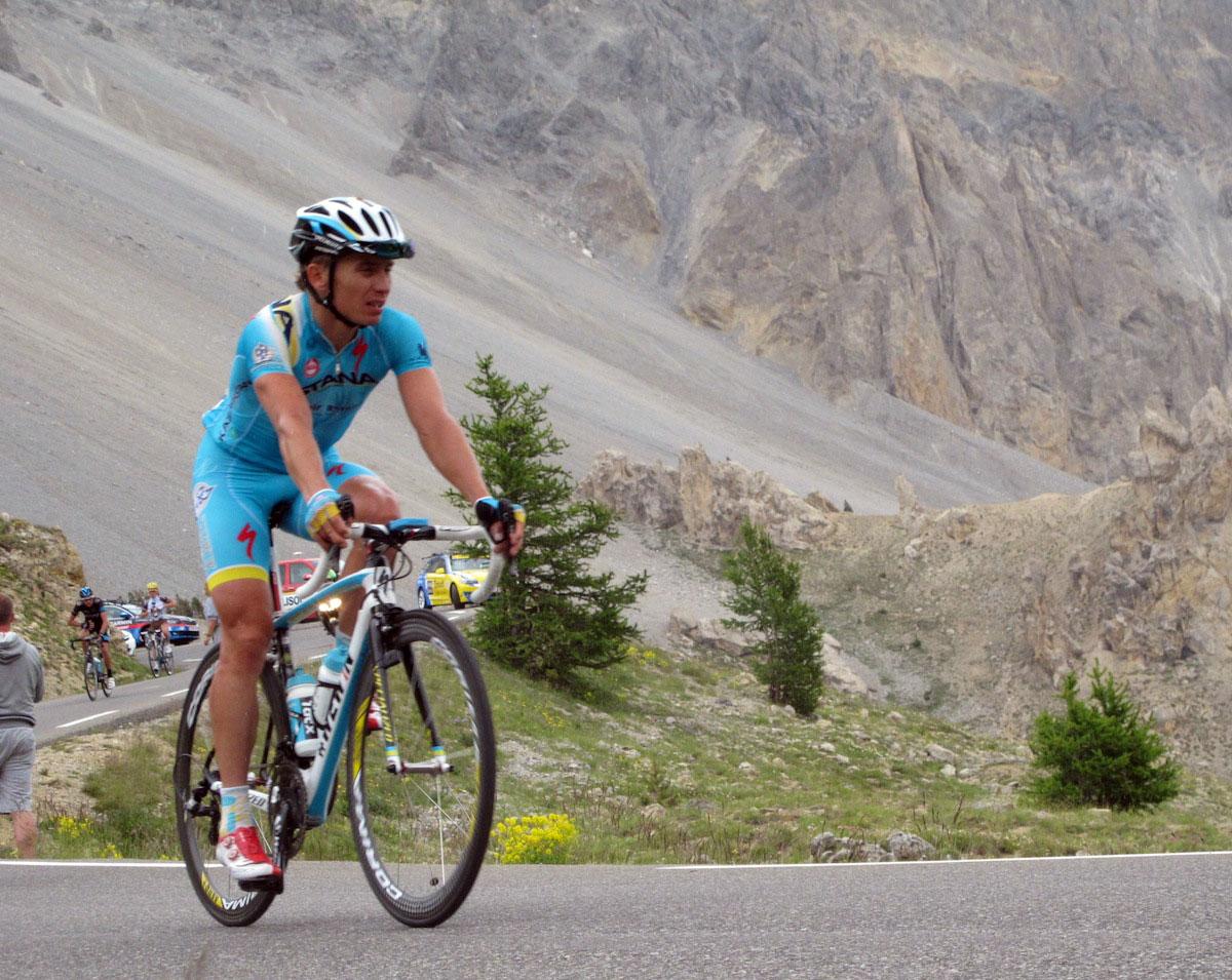 cyclisme v lo vtt dans le queyras hautes alpes. Black Bedroom Furniture Sets. Home Design Ideas