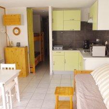 l appartement