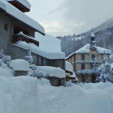 Village 7 février 2015