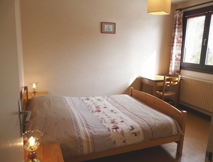 Chambre n°1