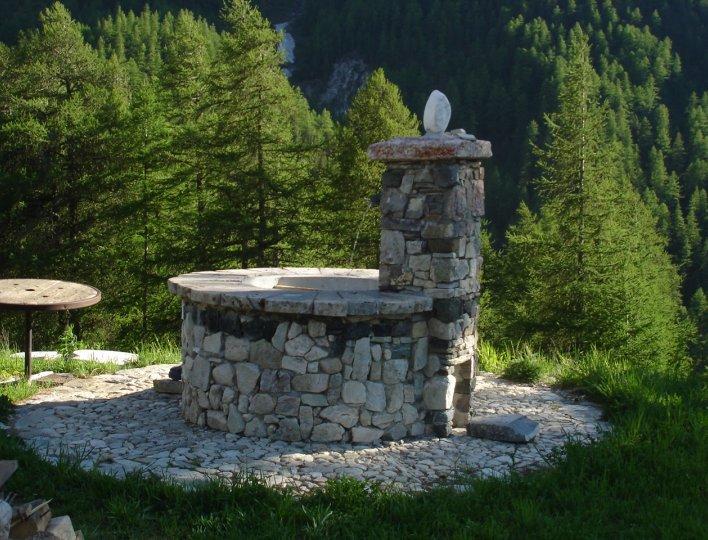 Fontaine Peynin