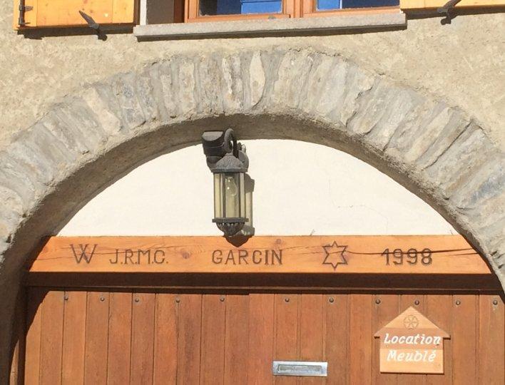 Le Queyras marque le temps