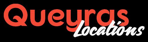 Queyras Locations